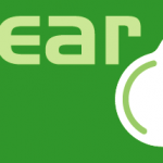 Pear PHP